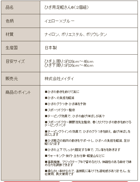 asikaru_h780_5.jpg