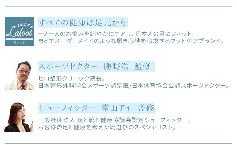kp_imh_03.jpg