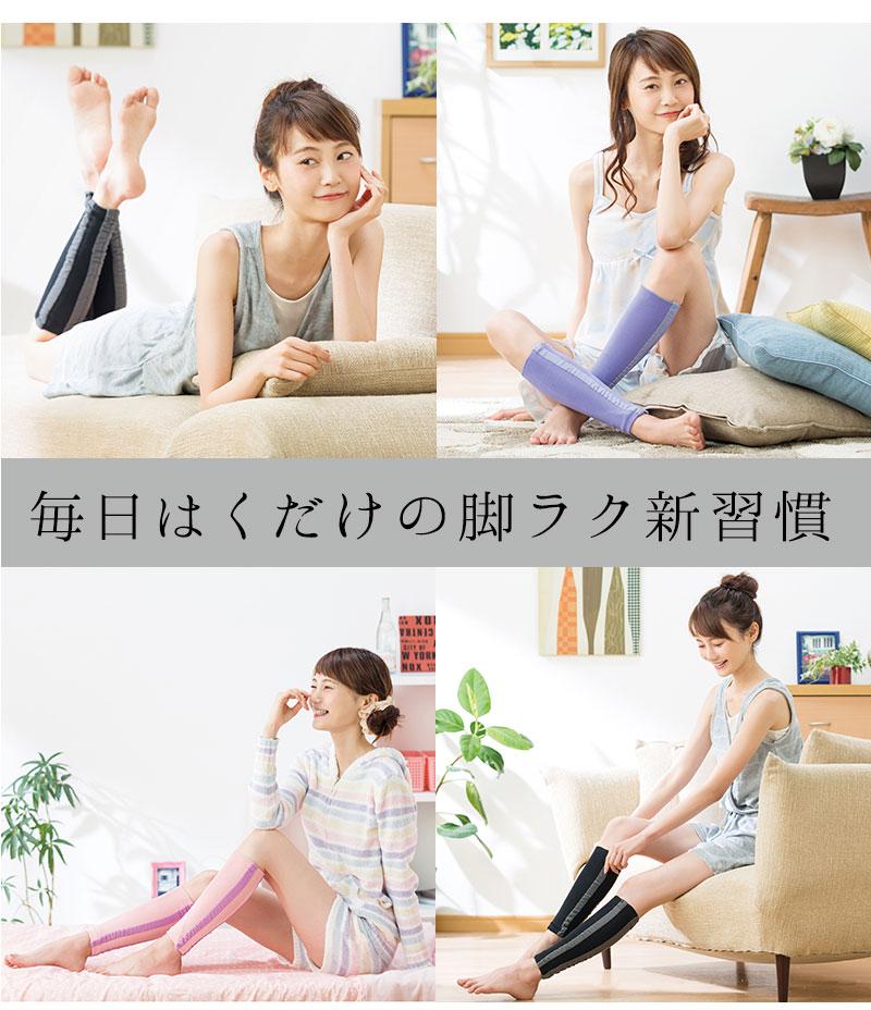 mainichi_f_07