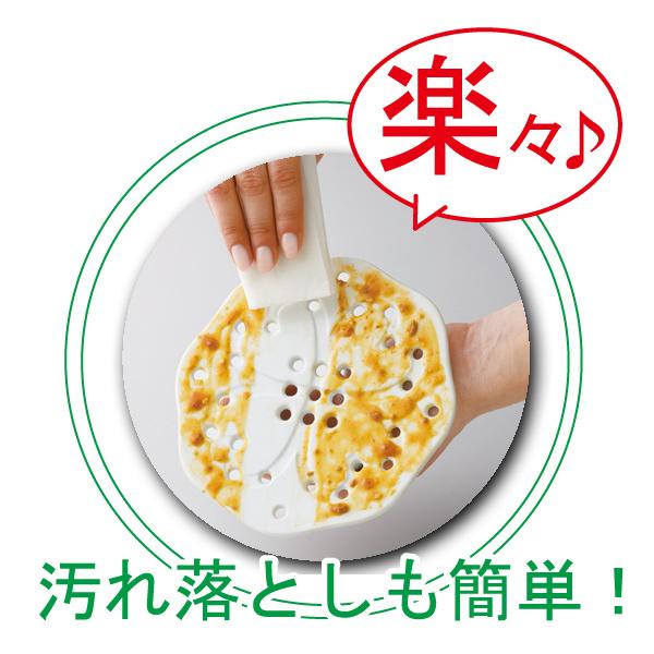 otosibuta_s_10.jpg
