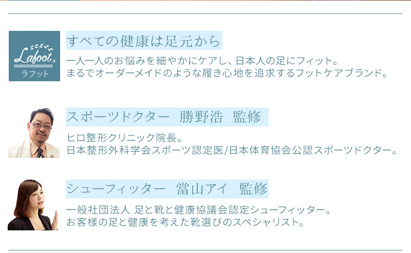 tfc_imh_03.jpg